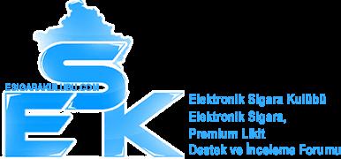 Elektronik Sigara Kulübü, E-Sigara, Likit, Destek Forumu